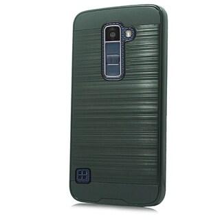 LG G5 Brushed Finish Case