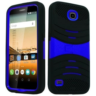 Huawei Tribute Fusion 3 Armor Case With Stand