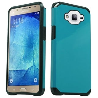 Style 2 Slim Case for (XL) Samsung Galaxy J7 (2015)