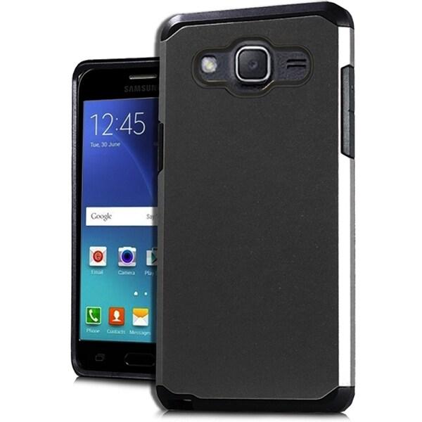Shop Samsung J2 Prime G532 Style 2 Slim Case - Ships To