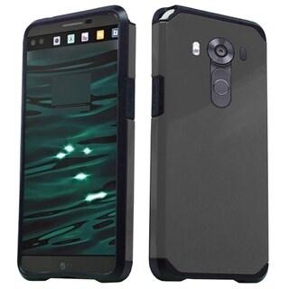 LG V10 TPU Slim Case
