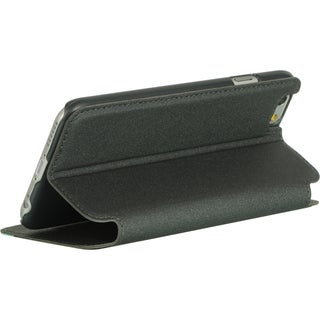 Apple iPhone K Style Soft Pouch with Stand