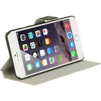 Apple Iphone 6 Plus Carton Flip Stand Pouch