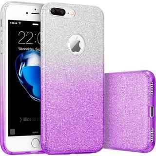 Apple iPhone 7 Plus Starry Dazzle TPU Case
