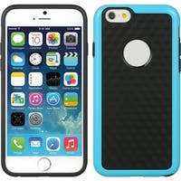Apple iPhone 6/6S 4.7-inch Fusion Erected Strip Candy Case
