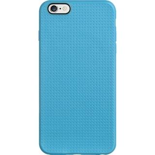 Apple iPhone 6 Plus/6S Plus TPU Case