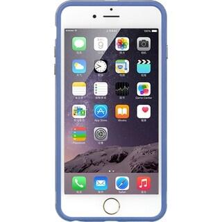 Apple Iphone 6 Plus/6S Plus Hard Bumper Candy Case