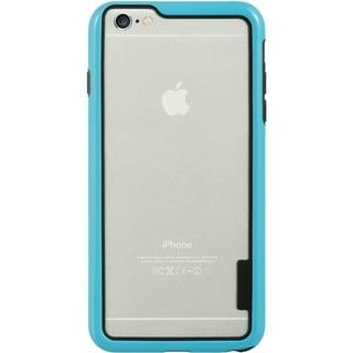Apple Iphone 6 Plus/6S Plus TPU Candy Bumper Hard Case