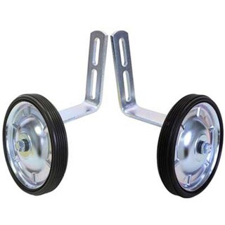 Wald 1216 Training Wheels