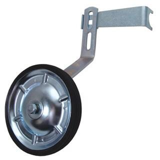 Wald 10252 Training Wheels