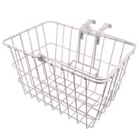 Wald 3133 Quick Release Front Basket
