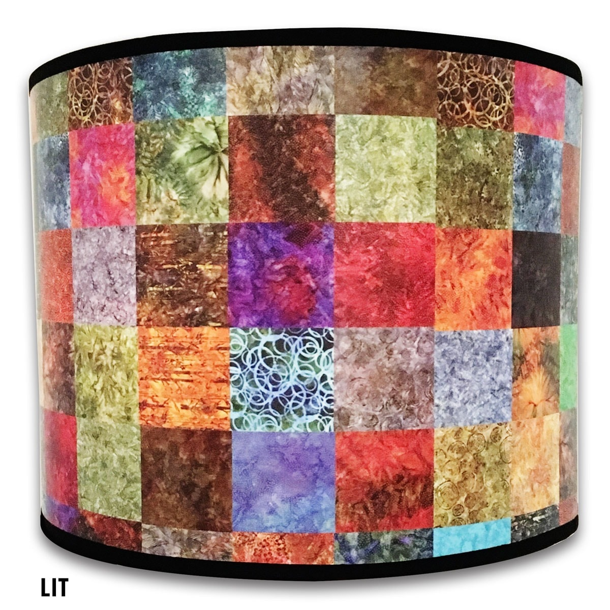 Trendy Lamp Shades Full Size Of Pink Purp Trendy Cute