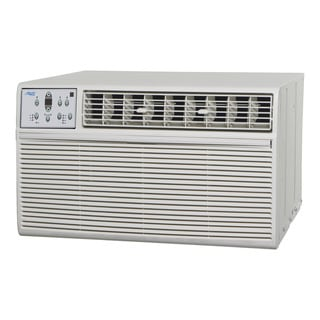 Lg 9 800 Btu Through The Wall Air Conditioner With Remote