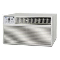 Arctic King 8,000Btu Thru The Wall, Heat & Cool, NON Energy Star, 60HZ