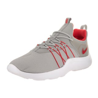Nike Men's Darwin Grey Casual Shoe