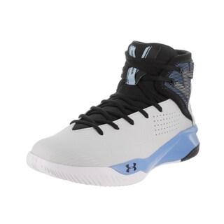 Under Armour Men's Rocket 2 Basketball Shoe