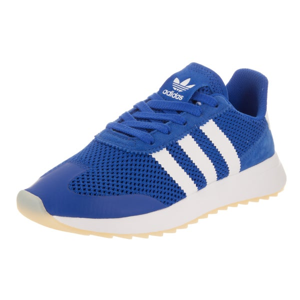 Shop Adidas Women s FLB W Running Shoes - Free Shipping Today ... 2019d5e66