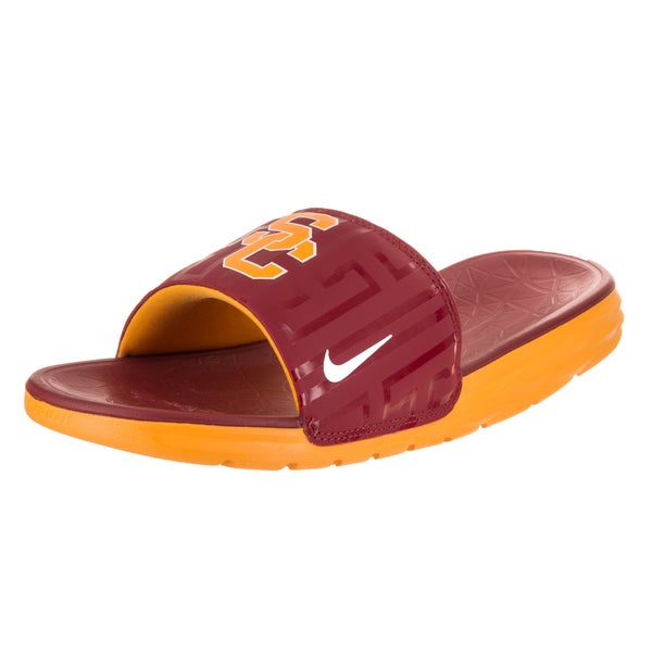 Nike Usc Bascules