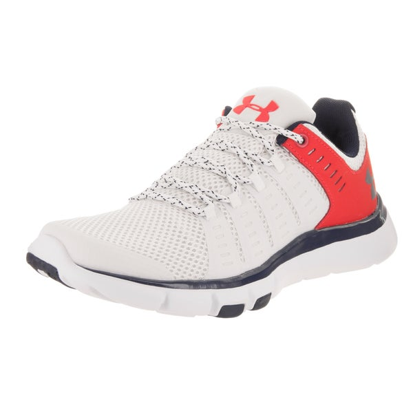 Under Armour Limitless Tr  Women S Training Shoes