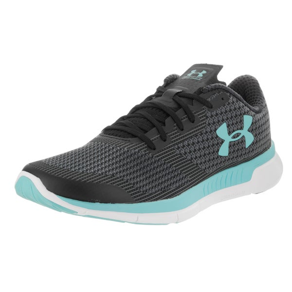Under Armour Charged Lightning Women S Running Shoes