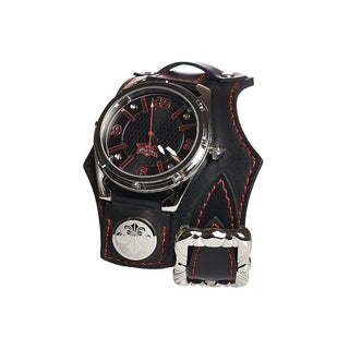 Affliction Country Unisex Watch