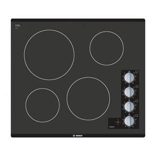 "NEM5466UC 500 Series 24"" Frameless Electric Cooktop"