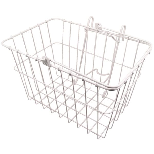 Wald 133 Quick Release Front Basket