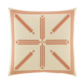 Tommy Bahama Rio De Janeiro 16-inch Decorative Pillow