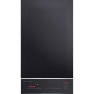 """CI122DTB2 12"""" Induction Cooktop"""