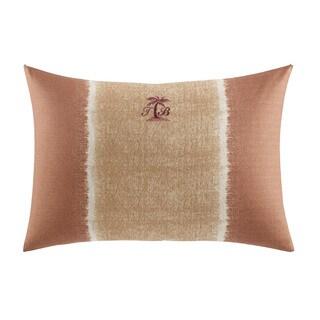 Tommy Bahama Cayo Coco Ikat Breakfast Pillow