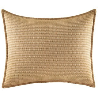 Tommy Bahama Cayo Coco Textured Breakfast Pillow