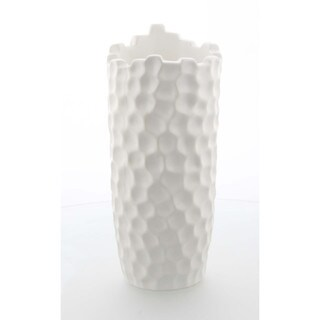 Stunning Ceramic Vase, Medium