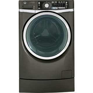 GE GFWR4805FMC Energy Star 120 Volts Front Load Washer|https://ak1.ostkcdn.com/images/products/14986814/P21487694.jpg?impolicy=medium