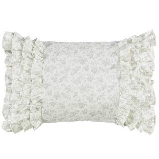 Laura Ashley Harper Breakfast Pillow|https://ak1.ostkcdn.com/images/products/14986823/P21487738.jpg?impolicy=medium