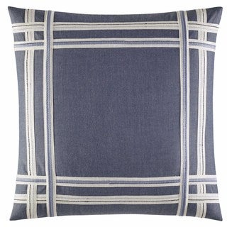 Nautica Fairwater 18-inch Decorative Pillow
