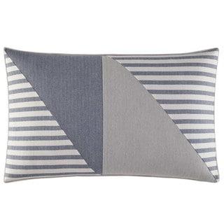 Nautica Fairwater Breakfast Pillow