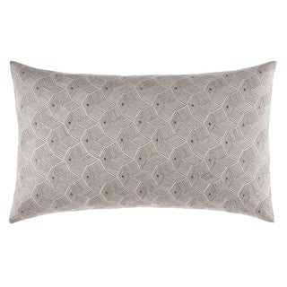 Nautica Chatfield Breakfast Pillow