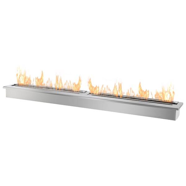 Ignis EB6200 Ethanol Fireplace Burner