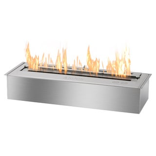 Ignis EB2400 Ethanol Fireplace Burner
