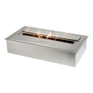 Ignis EB2100 Ethanol Fireplace Burner