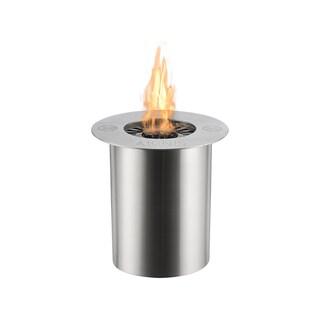 Ignis EB150 Ethanol Fireplace Burner