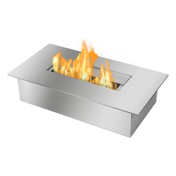 Ignis EB1400 Ethanol Fireplace Burner