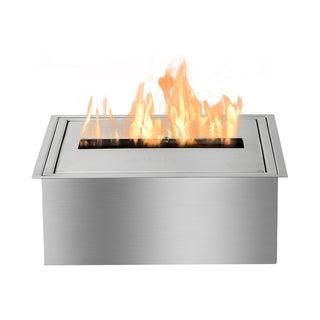 Ignis EB1212 Ethanol Fireplace Burner