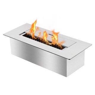Ignis EB1200 Ethanol Fireplace Burner