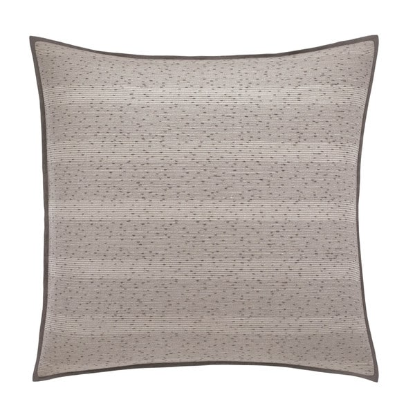 Vera Wang Winter Blossoms European Sham