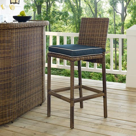 Fabulous Buy Patio Dining Chairs Clearance Liquidation Online At Download Free Architecture Designs Intelgarnamadebymaigaardcom
