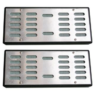 Visol Silver Humidifier For Medium/Large Cigar Humidor - Pack of Two|https://ak1.ostkcdn.com/images/products/14987504/P21488419.jpg?impolicy=medium