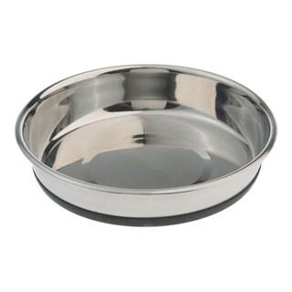 No Slip Cat Dish 1.5 Cup