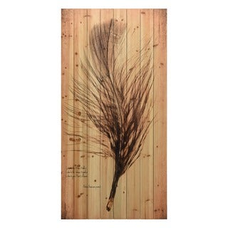 Feather on the Wind 2