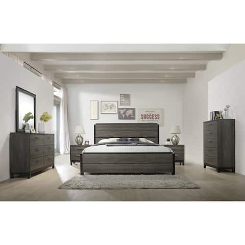 Buy Bedroom Sets Online At Overstock Our Best Bedroom Furniture Deals